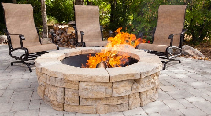 fire-pit-Belvedere