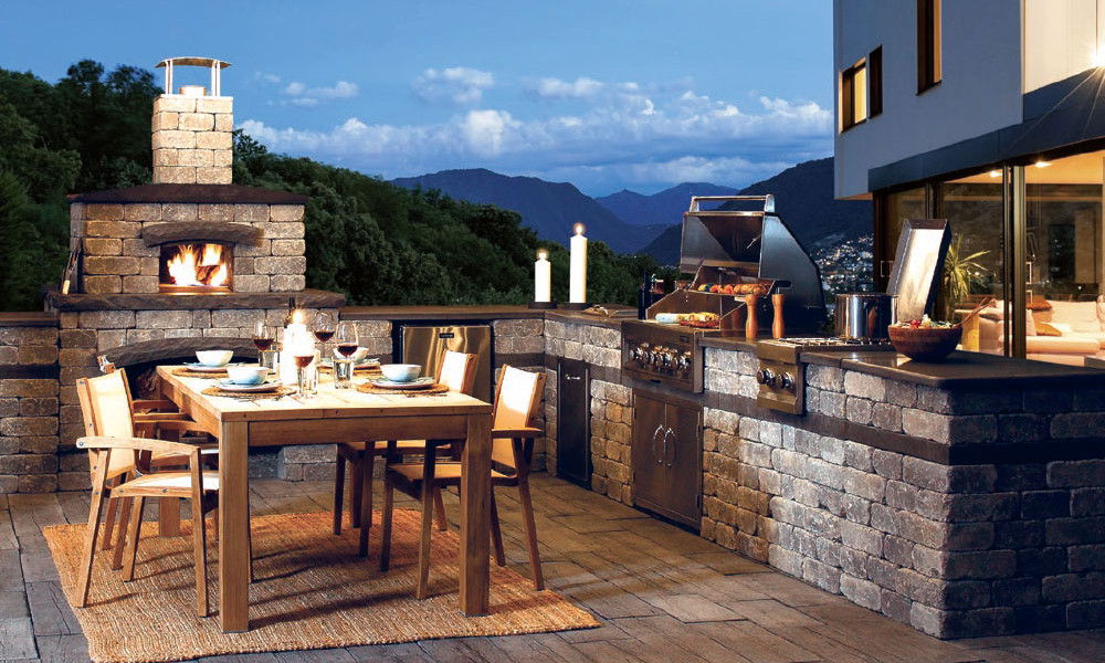 hardscape-landscape-outdoor-kits