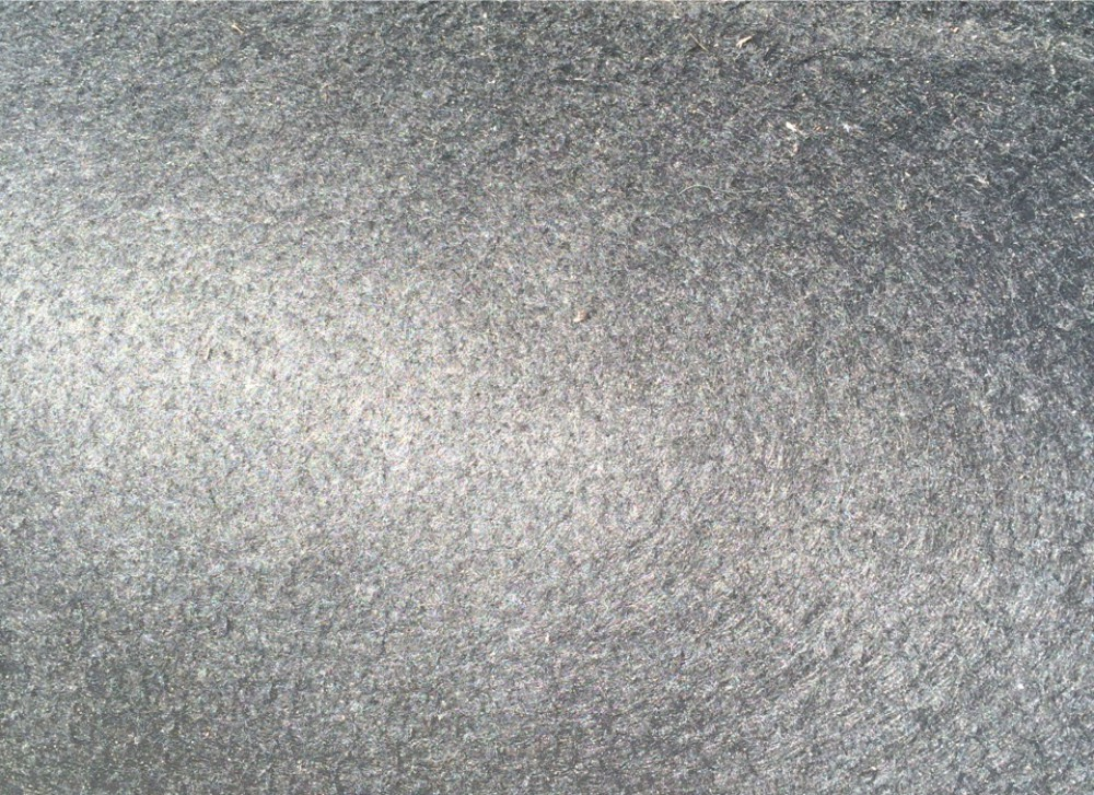 Geotextiles-Non-Woven-Filter-Cloth